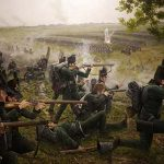 95th rifles