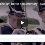 Waterloo - The last battle documentary
