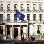 cavalry and guards club