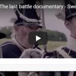 Waterloo - The last battle documentary