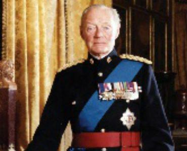 valerian-8th-duke-of-wellington
